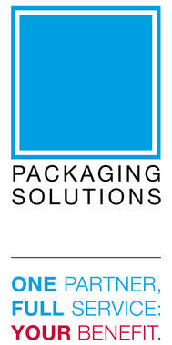 LOGO_Packaging Solutions GmbH