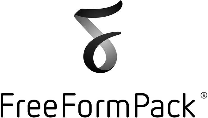 LOGO_FreeForm Packaging AB