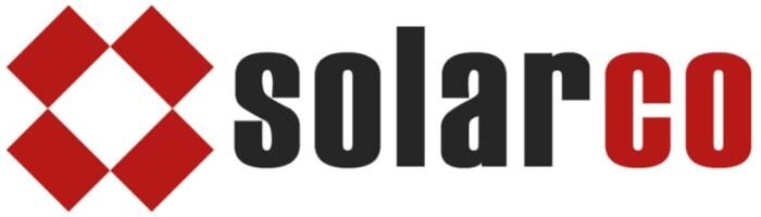 LOGO_SOLARCO Machinery, s.r.o.