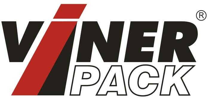 LOGO_Viner-Pack Ltd