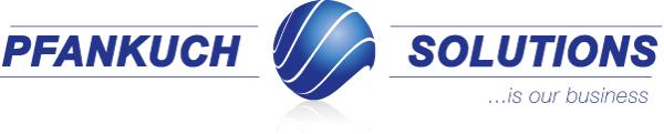 LOGO_Pfankuch Solutions GmbH