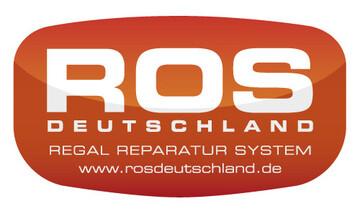 LOGO_ROS Deutschland GmbH