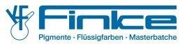 LOGO_Karl Finke GmbH & Co. KG