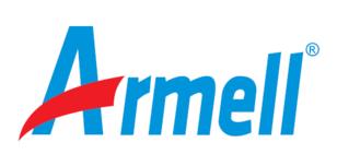 LOGO_ARMELL Machine Packaging & Food Industry