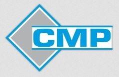 LOGO_CMP SRL