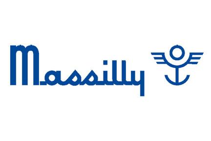 LOGO_Massilly