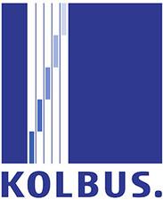 LOGO_KOLBUS AutoBox