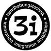 LOGO_3i Handhabungstechnik GmbH