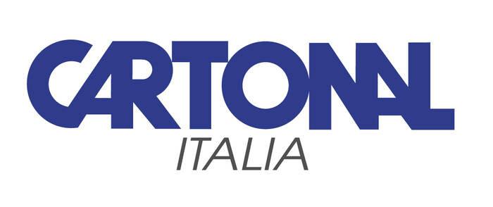 LOGO_CARTONAL ITALIA S.P.A.