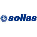 LOGO_Sollas Deutschland GmbH