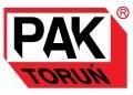 LOGO_PAK Sp. z o.o.