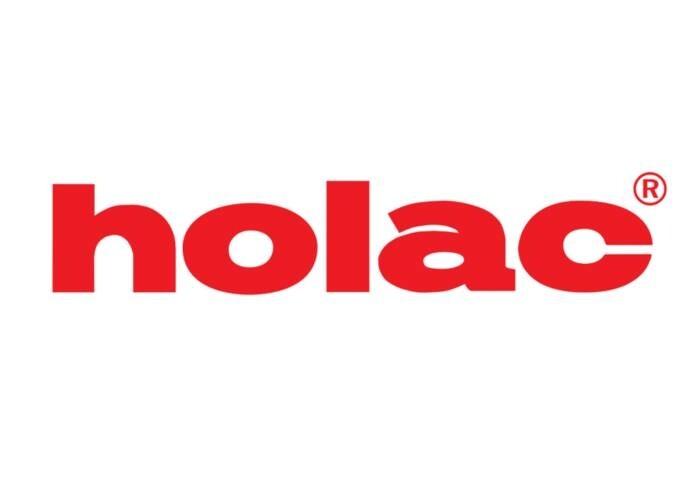 LOGO_holac Maschinenbau GmbH