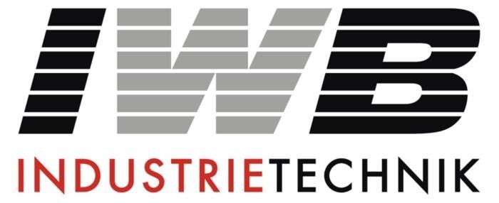 LOGO_IWB Industrietechnik GmbH