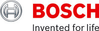 LOGO_Bosch Packaging Technology