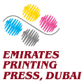 LOGO_Emirates Printing Press