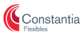 LOGO_Constantia Flexibles