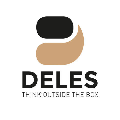 LOGO_DELES GROUP