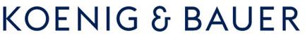 LOGO_Koenig & Bauer Sheetfed AG & Co. KG