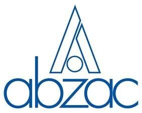 LOGO_ABZAC DEUTSCHLAND GmbH