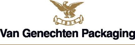LOGO_Van Genechten Packaging