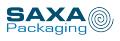 LOGO_SAXA Packaging GmbH