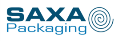 LOGO_SAXA Packaging GmbH