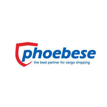 LOGO_PHOEBESE