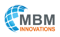 LOGO_MBM innovations GmbH