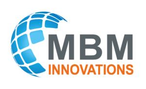 LOGO_MBM innovations GmbH
