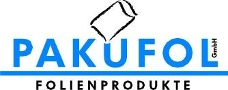 LOGO_Pakufol Folienprodukte GmbH