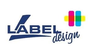 LOGO_Label Design a.s.