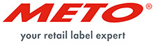 LOGO_Meto International GmbH