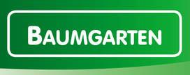 LOGO_BAUMGARTEN