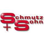 LOGO_Schmutz + sohn GmbH & Co. KG