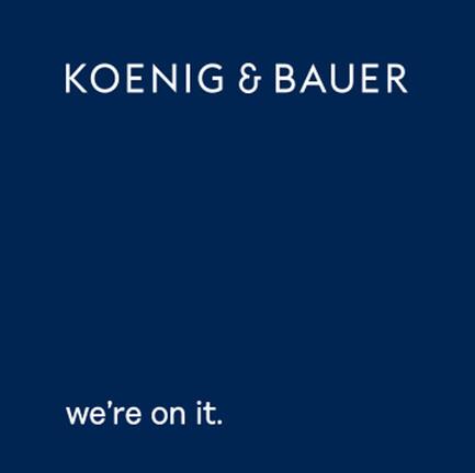 LOGO_Koenig & Bauer Digital & Webfed AG & Co. KG
