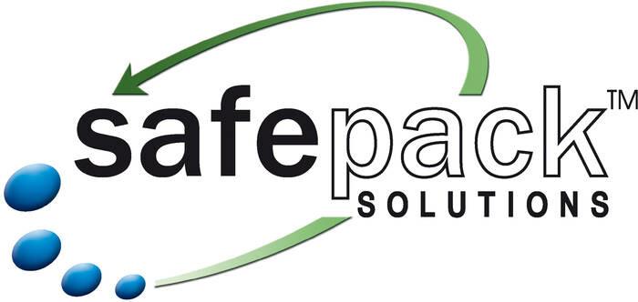 LOGO_Safepack Industries Ltd