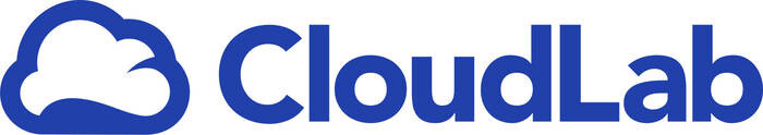 LOGO_CloudLab Sales & Management GmbH