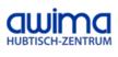 LOGO_awima engineering GmbH