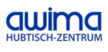 LOGO_awima engineering GmbH
