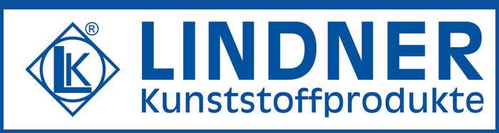 LOGO_Lindner Sprühsysteme GmbH