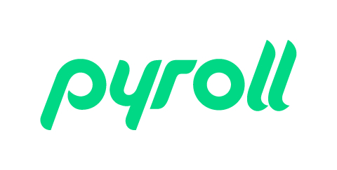LOGO_Pyroll Packaging