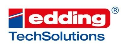 LOGO_edding Tech Solutions - Industrial printers