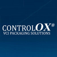 LOGO_CONTROLPACK SYSTEMS, S.L.