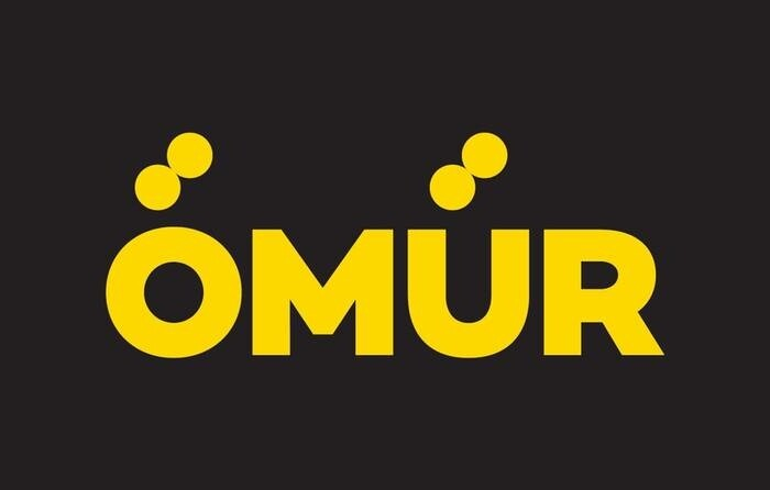 LOGO_Omur Label & Packaging Co.