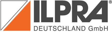 LOGO_Ilpra Deutschland GmbH