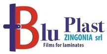 LOGO_Blu Plast Zingonia