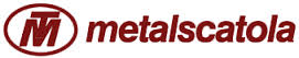 LOGO_Metalscatola S.p.a. Metal Packaging