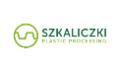 LOGO_Szkaliczki Ltd