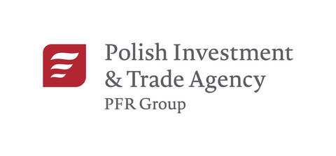 LOGO_Polish Investment and Trade Agency