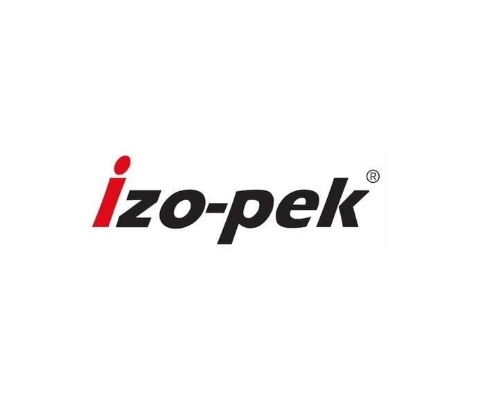 LOGO_izo-pek LTD STI